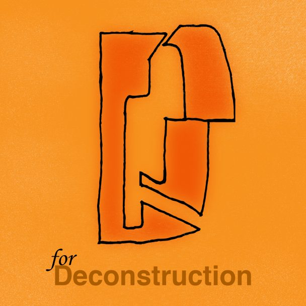 Image result for deconstruct concepts