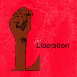 L is for Liberation (preview)