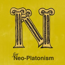 N is for Neoplatonism (preview)