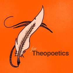 T is for Theo-poetics (preview)